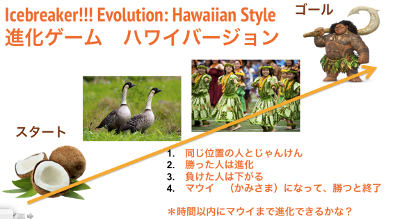 Hawaii Style Evolution.png