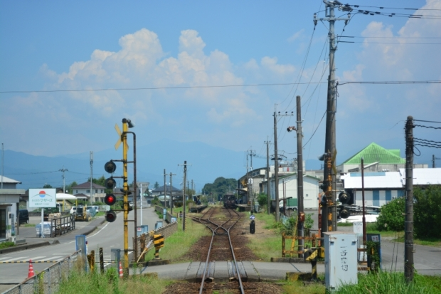 Kumagawa Railways.JPG
